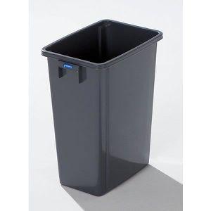 Poubelle tri dechets achat vente poubelle tri dechets - Poubelle tri selectif pas cher ...