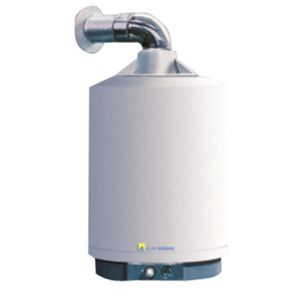 chauffe eau gaz naturel achat vente chauffe eau gaz naturel pas cher les soldes sur. Black Bedroom Furniture Sets. Home Design Ideas