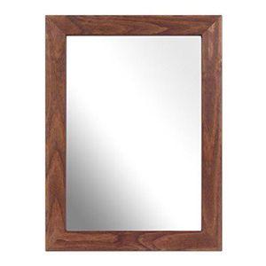 miroir cadre bois achat vente miroir cadre bois pas