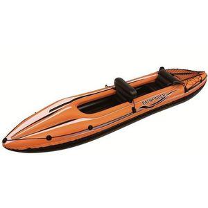 KAYAK Kayak Pathfinder I - 2 Personnes