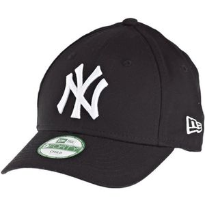 CASQUETTE New Era 9Forty Stretched KIDS Casquette - NY Yanke