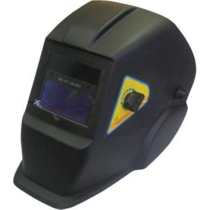 casque a souder photovoltaique automatique tig achat vente masque lunette cdiscount. Black Bedroom Furniture Sets. Home Design Ideas