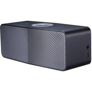 LG NP5550B Enceinte portable Bluetooth 10W