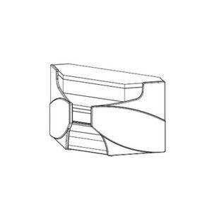 Caisse de rangement exterieur achat vente caisse de for Caisse de rangement exterieur