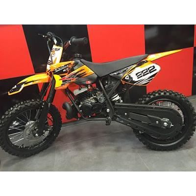 promo dirt bike 50cc type ktm 12 14 pouces neuve achat vente moto promo dirt bike 50cc type. Black Bedroom Furniture Sets. Home Design Ideas