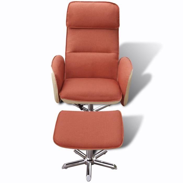 fauteuil dossier haut achat vente fauteuil dossier haut pas cher cdiscount. Black Bedroom Furniture Sets. Home Design Ideas
