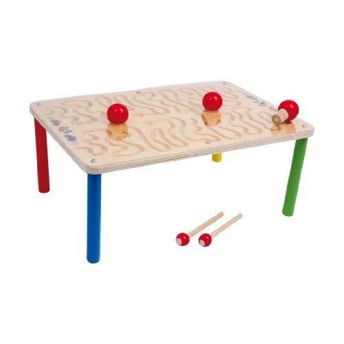 Table de jeu parcours aimant achat vente table b b for Jeu des tables