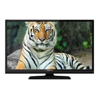 T l viseur led 100hz cmi thomson 40fu3253 101cm - Televiseur c discount ...