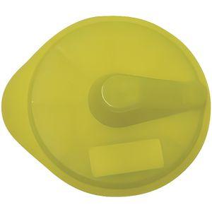 pastille de nettoyage achat vente pastille de nettoyage pas cher cdiscount. Black Bedroom Furniture Sets. Home Design Ideas