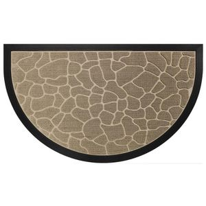 tapis d entree interieur achat vente tapis d entree interieur pas cher cdiscount. Black Bedroom Furniture Sets. Home Design Ideas