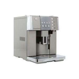 Machine a cafe delonghi en grain achat vente machine a cafe delonghi en g - Machine a cafe delonghi a grain ...