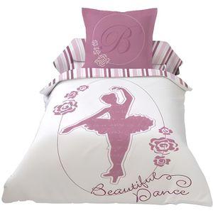 deco danseuse achat vente deco danseuse pas cher. Black Bedroom Furniture Sets. Home Design Ideas