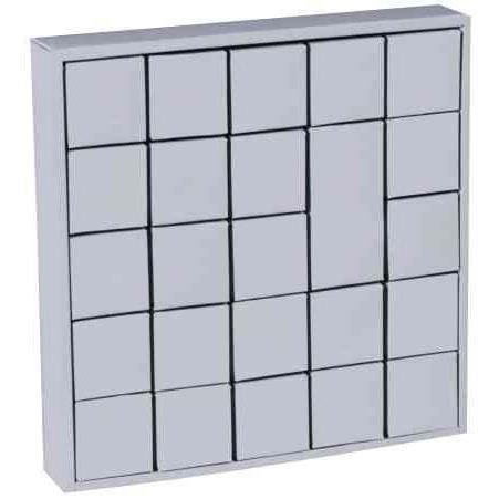 calendrier de l 39 avent bo te puzzle joypac car achat. Black Bedroom Furniture Sets. Home Design Ideas