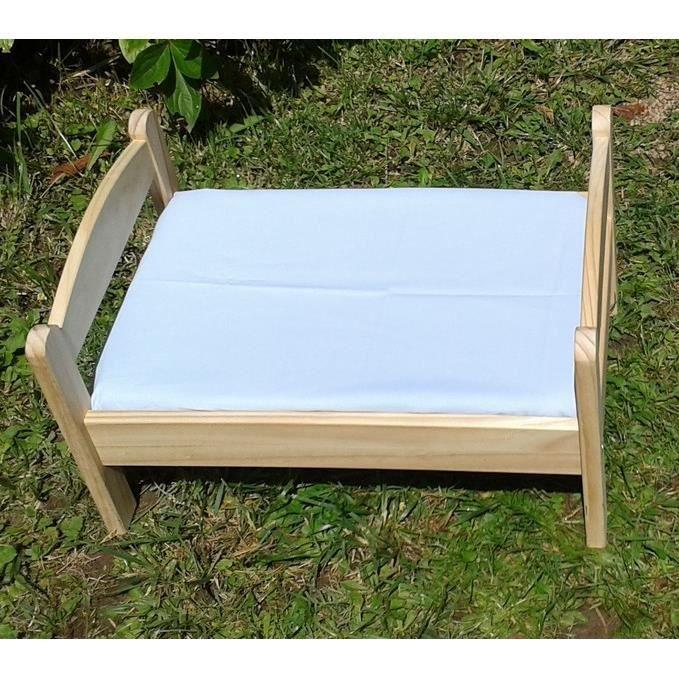 drap housse 90 x 140 cm bleu ciel achat vente drap housse soldes cdiscount. Black Bedroom Furniture Sets. Home Design Ideas