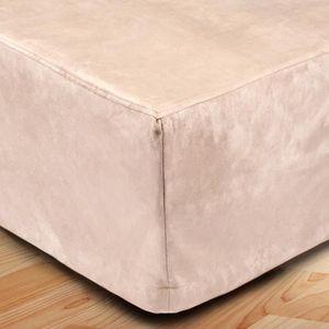 parure de lit 180x200 achat vente parure de lit 180x200 pas cher soldes cdiscount. Black Bedroom Furniture Sets. Home Design Ideas