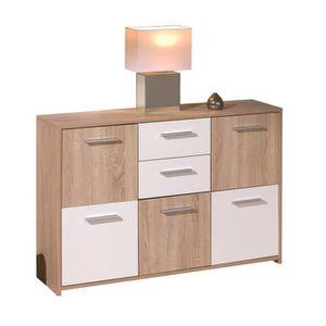 Meuble de rangement achat vente meuble de rangement - Meuble de rangement jouet pas cher ...