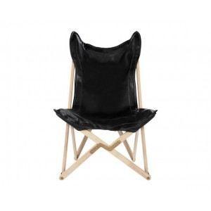 fauteuil pliant noir achat vente fauteuil noir cdiscount. Black Bedroom Furniture Sets. Home Design Ideas