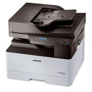 imprimante scanner laser couleur wifi prix pas cher cdiscount. Black Bedroom Furniture Sets. Home Design Ideas