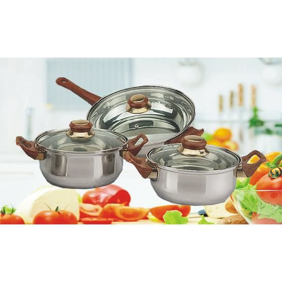 Ensemble d ustensiles de cuisine achat vente ensemble for Achat ustensiles cuisine