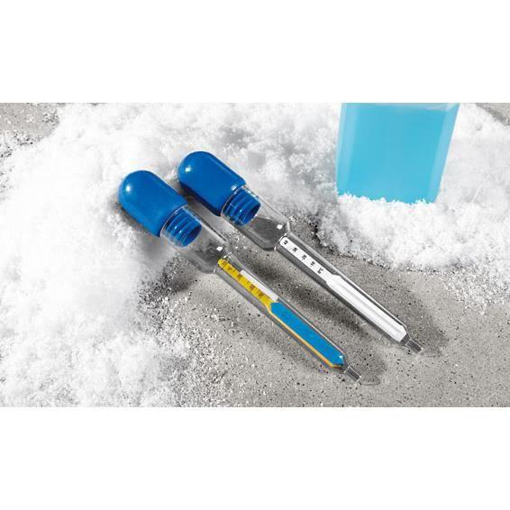 testeur d 39 antigel de liquide de refroidissement achat vente liquide refroidissement testeur. Black Bedroom Furniture Sets. Home Design Ideas
