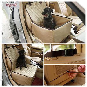 siege voiture pour chien achat vente siege voiture pour chien pas cher cdiscount. Black Bedroom Furniture Sets. Home Design Ideas