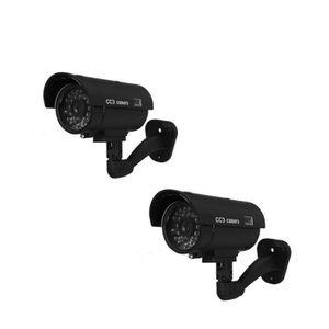 camera de securite exterieur sans fils achat vente camera de securite exterieur sans fils. Black Bedroom Furniture Sets. Home Design Ideas