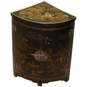 Le lit de vos r ves meubles de maison en chine for Meuble de chine