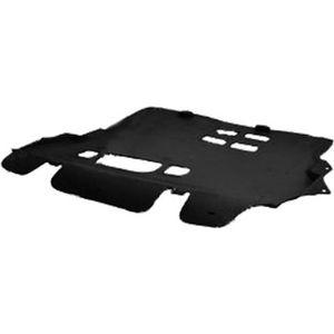 cache sous moteur c4 achat vente cache sous moteur c4 pas cher cdiscount. Black Bedroom Furniture Sets. Home Design Ideas