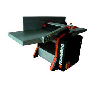 rabot electrique sans fil achat vente rabot electrique sans fil pas cher cdiscount. Black Bedroom Furniture Sets. Home Design Ideas