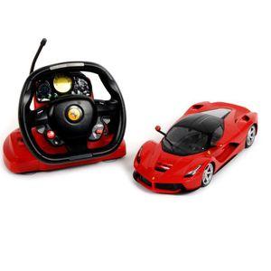 volant voiture enfant achat vente jeux et jouets pas chers. Black Bedroom Furniture Sets. Home Design Ideas