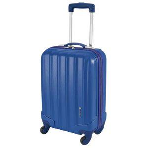 valises cabine savebag bagages business achat vente valises cabine savebag bagages business. Black Bedroom Furniture Sets. Home Design Ideas