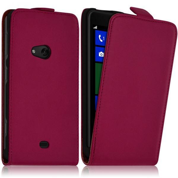 Application pour nokia lumia 625