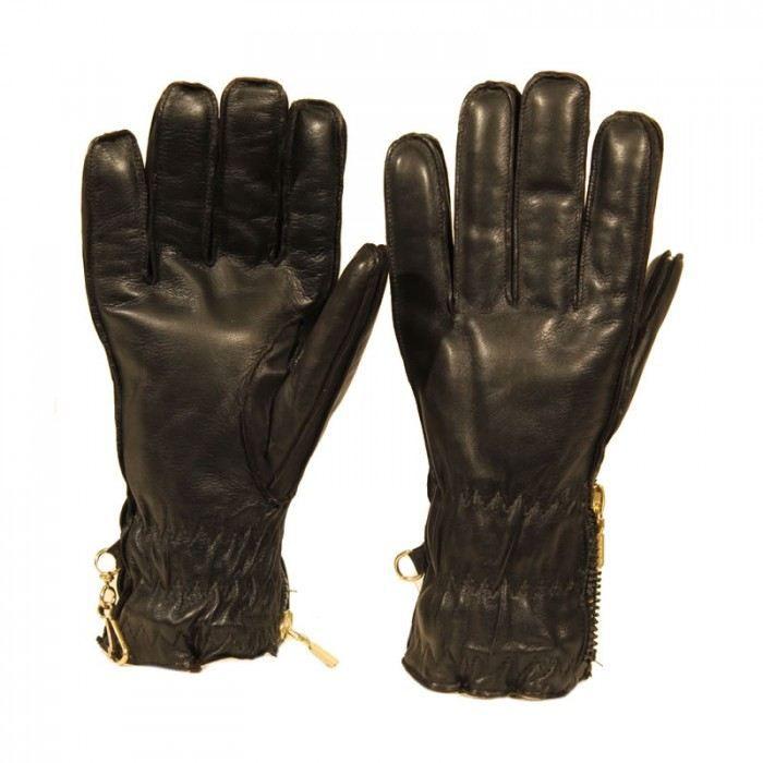 3a22695f5aa83 Liste de cadeaux de Coralie P. (cuir, gant, main) - Top Moumoute