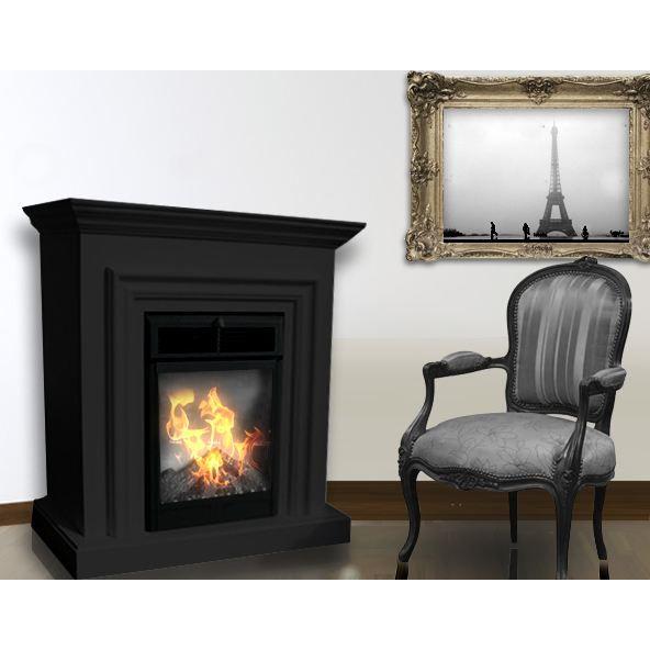 purline che18njw4 habillage de chemin e achat. Black Bedroom Furniture Sets. Home Design Ideas