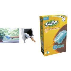swiffer plumeau anti poussi re paquet de rech achat vente plumeau depoussi rant swiffer. Black Bedroom Furniture Sets. Home Design Ideas