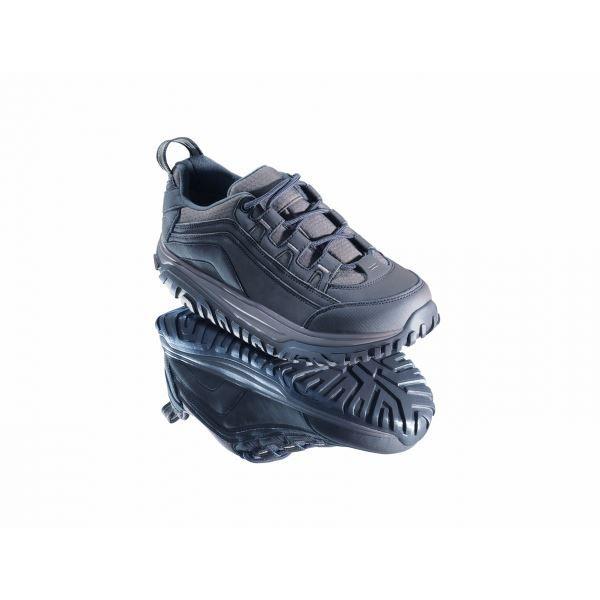 chaussures de fitness mixte homme et femme se prix pas cher cdiscount. Black Bedroom Furniture Sets. Home Design Ideas