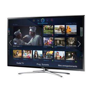 CÂBLE TV - VIDÉO - SON Coude HDMI pour SAMSUNG UE46F6320