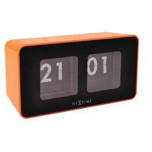horloges poser achat vente horloges poser pas cher soldes cdiscount. Black Bedroom Furniture Sets. Home Design Ideas