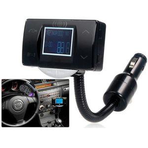 telephonie accessoires portable gsm le bluetooth kit main libre l