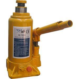 CHANDELLE Chandelle hydraulique 3 T