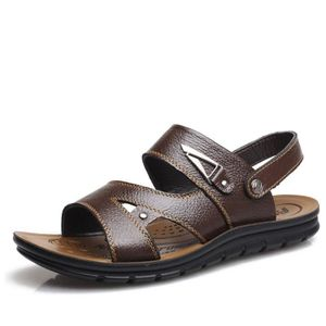 Homme Homme Ouverte Ouverte Homme Chaussure Homme chaussure chaussure Chaussure Chaussure Ouverte v80wmNnO