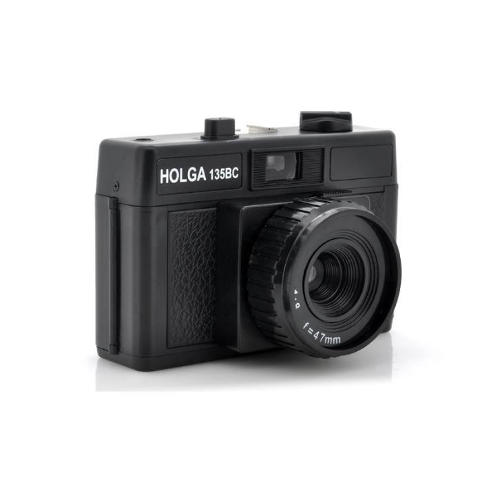 35mm film camera en plastique effet de coin n achat vente appareil photo argentique. Black Bedroom Furniture Sets. Home Design Ideas