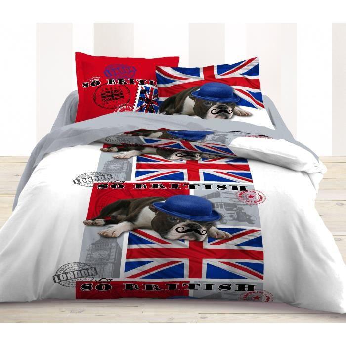 le lit de vos r ves draps de lit la redoute. Black Bedroom Furniture Sets. Home Design Ideas