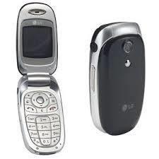 lg kg220 noir debloque destockage achat t l phone portable pas cher avis et meilleur prix. Black Bedroom Furniture Sets. Home Design Ideas