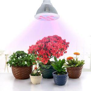 Led croissance et floraison achat vente led croissance - Lampe de croissance a economie d energie pour plantes ...