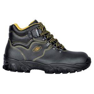 CHAUSSURES DE SECURITÉ Chaussures sécurité Cofra DANUBIO 42