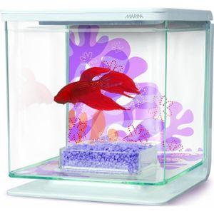 aquarium betta achat vente aquarium betta pas cher