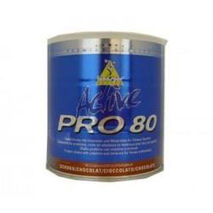 ACIDES AMINÉS Inko Inko Active Pro 80 Vanille 750 g