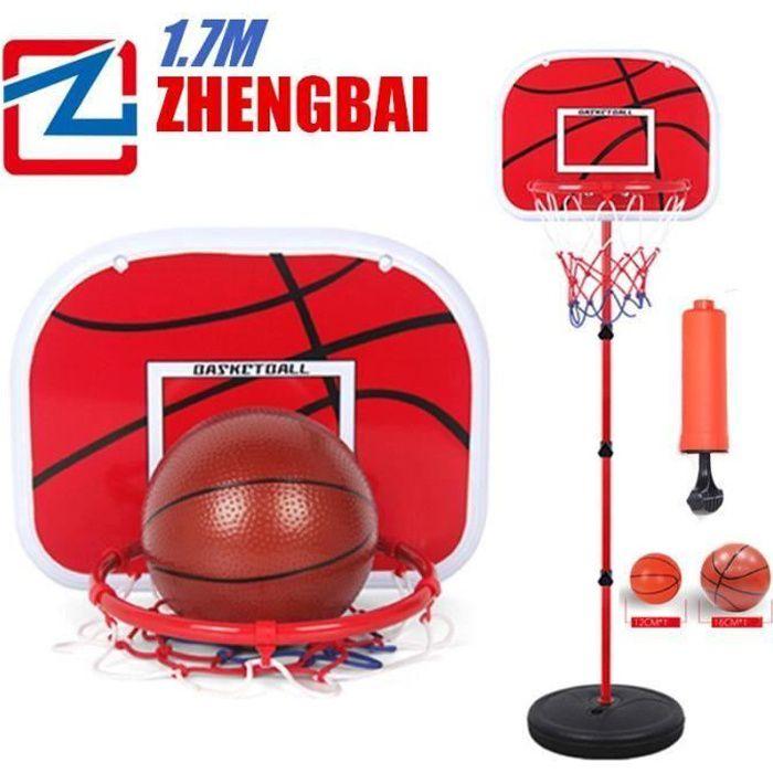 panier basket enfants achat vente pas cher les. Black Bedroom Furniture Sets. Home Design Ideas