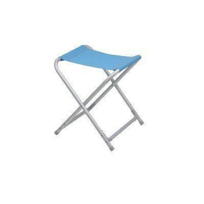 10t tabstool table tabouret de camping 2 en 1 prix. Black Bedroom Furniture Sets. Home Design Ideas